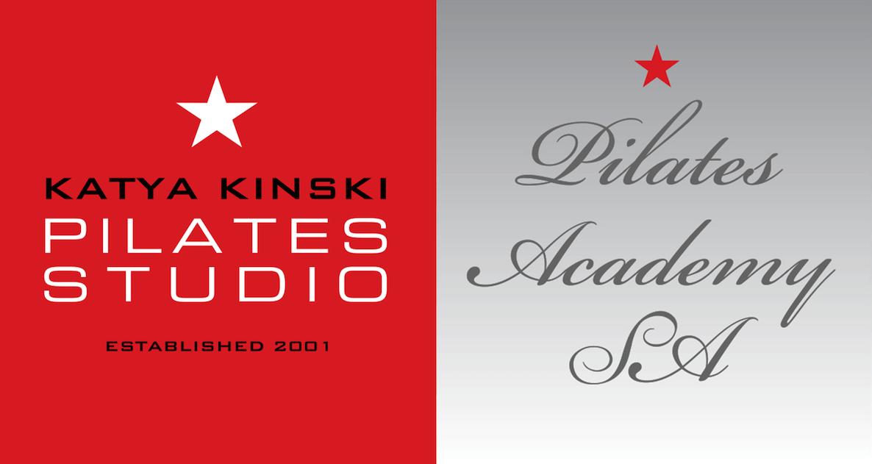 Katya Kinski Pilates Studio & Academy